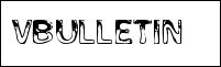 temmink's Avatar