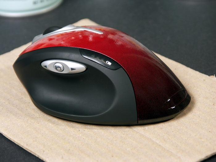 doom_mouse-(11).jpg