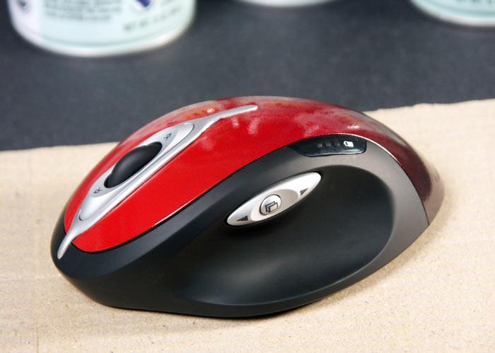 doom_mouse-(7).jpg