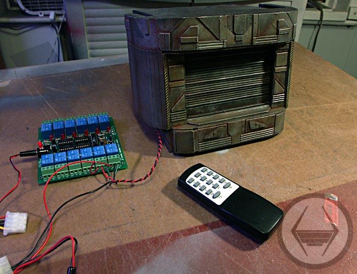 remote_relay-(2).jpg