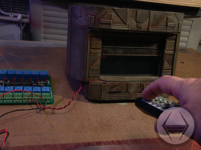 remote_relay-(7).jpg